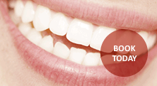 Dentist Dronfield